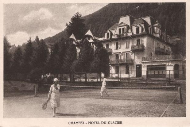 glacier_old