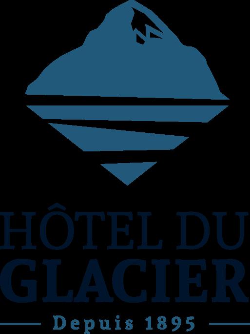 hotel_glacier