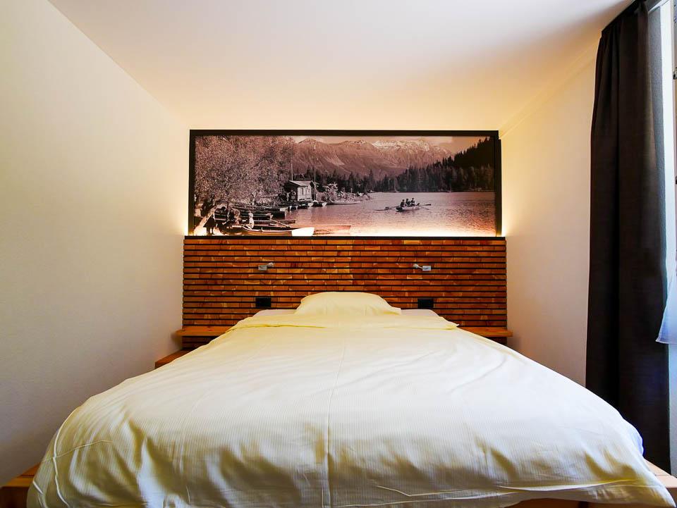 r-room-single-2
