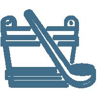 sauna_logo